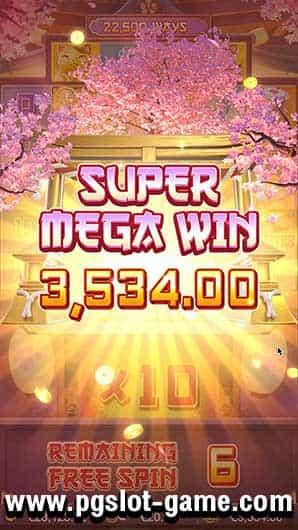 เกมสล็อต-Lucky-Neko-298x530-min