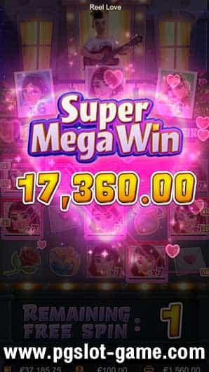เกมสล็อต-Reel-Love-298x530-min