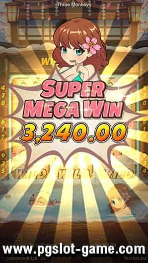เกมสล็อต-Three-Monkeys-298x530-min