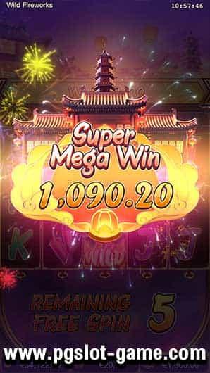 เกมสล็อต-Wild-Fireworks-298x530-min