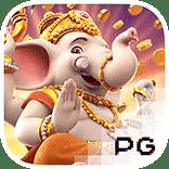 Ganesha-Gold-Copy