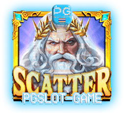 Gate-of-Olympus-Scatter