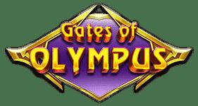 Gate-of-Olympus-logo-Big-more