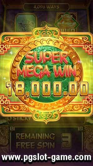 Jewels-of-Prosperity-298x530-min