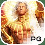 Rise of Apollo icon