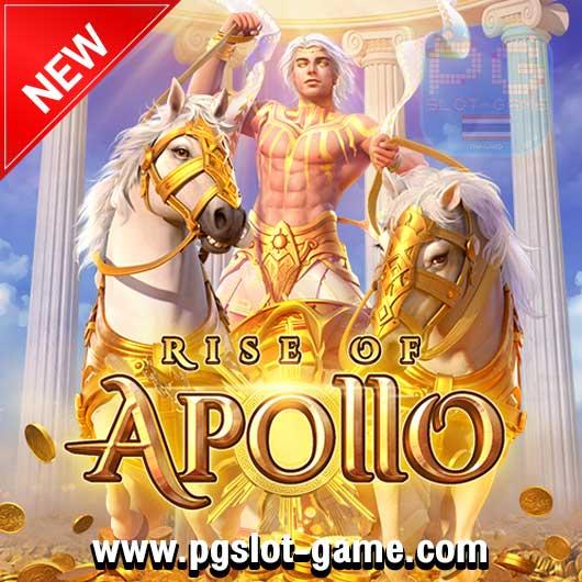 Rise-of-Apollo-new