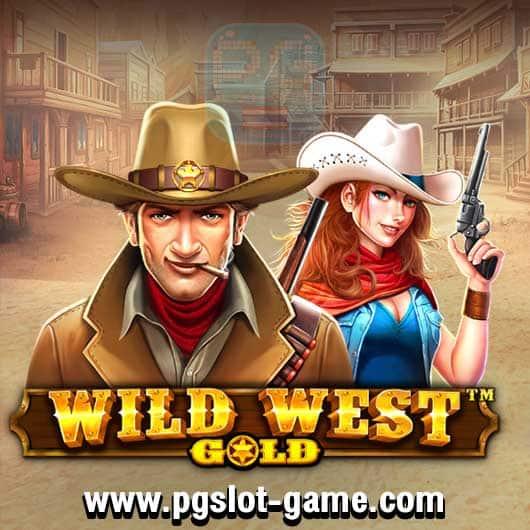 Wild-West-Gold-m