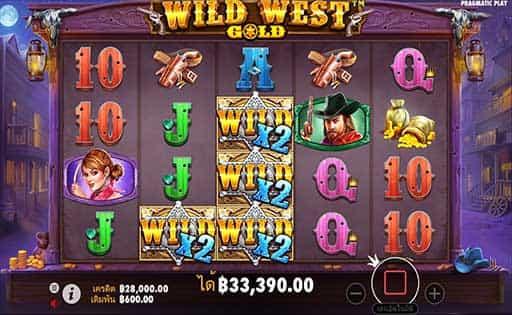 Wild-West-Gold-min