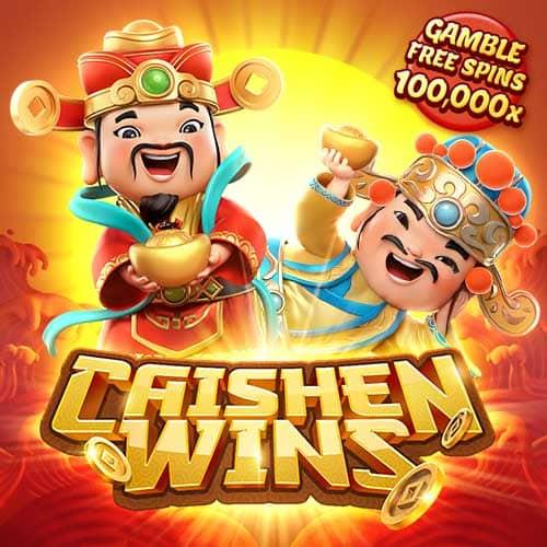 caishen-wins_web_banner_500_500