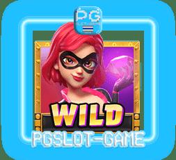 heist-stakes_wild-min