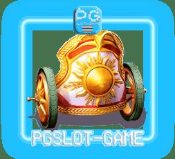 rise-of-apollo_chariot
