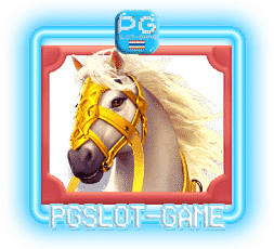 rise-of-apollo_horse