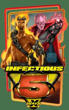 กรอบเกมส์-INFECTIOUS-5-XWAYS-min