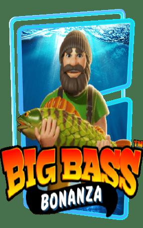 ภาพเกม-big-bass-bonanza