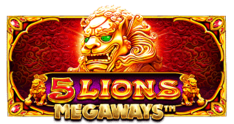 5_Lions_Megaways_EN_339x180-min