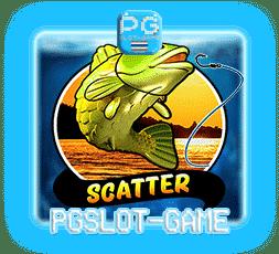 BigBig_Bass_Bonanza-Scatter_Bass_Bonanza-Scatter