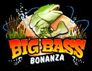 Big_Bass_Bonanza