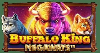 Buffalo_King_Megaways_EN_339x180-min