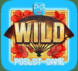 Bushido ways Wild