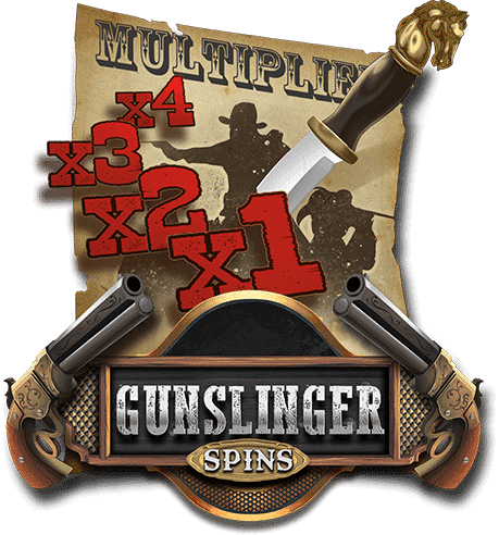 Deadwood GunslingerFreespins