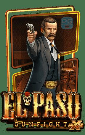 El-Paso-Gunfight-กรอบเกม-min