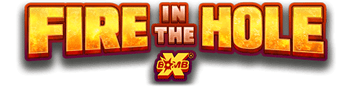 FIRE IN THE HOLE XBOMB logo-min