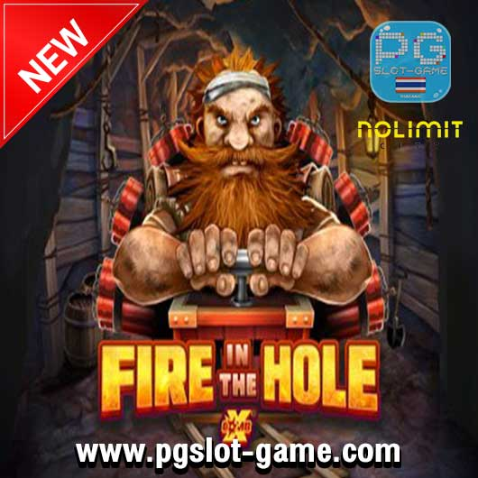 FIRE IN THE HOLE XBOMB-min