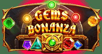 Gems-Bonanza™_339x180_01-1-min