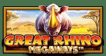 Great-Rhino-Megaways™_EN_339x180_02-2-min
