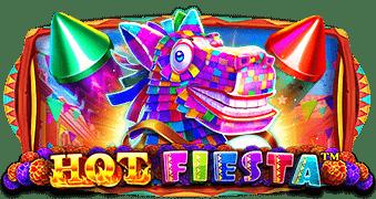 Hot_Fiesta_EN_339x180-min