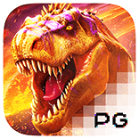 Jurassic Icon