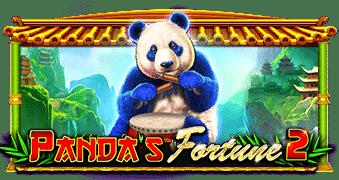 Panda Fortune 2 Logo-min
