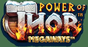 Power-of-thor-logo