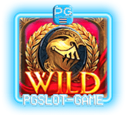 Romaplus Wild