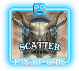 Scatter-min