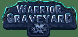 Warior Graveyard logo