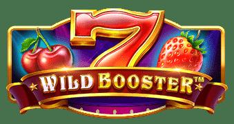 Wild Booster Logo-min