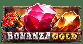 bonanza gold ทดลองเล่น