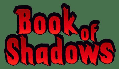 book-of-shadows-logo