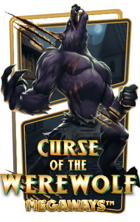 curse-of-the-werewolf-เกมทดลองเล่น