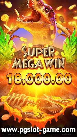 jurassic-kingdom-super-mega-win