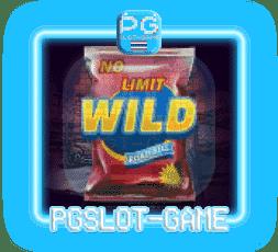 xway hoarder split Wild