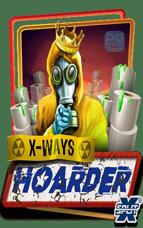 xways-hoarder-xsplit-กรอบรูป-min