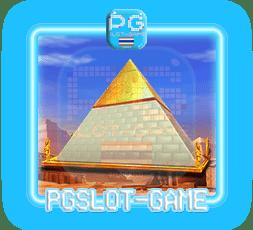 เกมสล็อตอียิปต์ โบนันซ่า พีระมิด