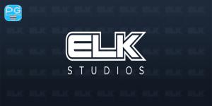 ELK-STUDIOS-min
