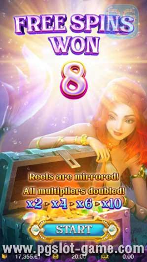 FREE-SPINS-Mermaid-Riches