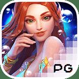 Mermaid Riches icon