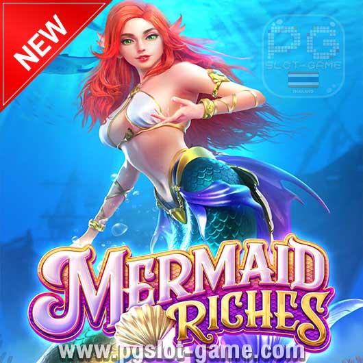 Mermaid-Riches-new