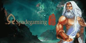 Spade-Gaming-min