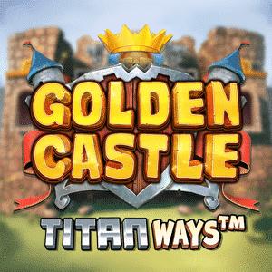 golden castle titan way
